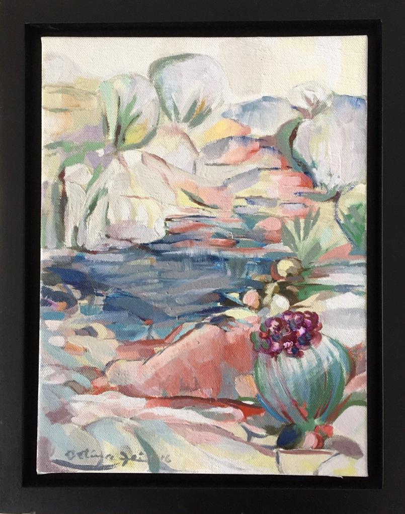 desert-dream-iv-oil-on-canvas-12-x-9%22-2016