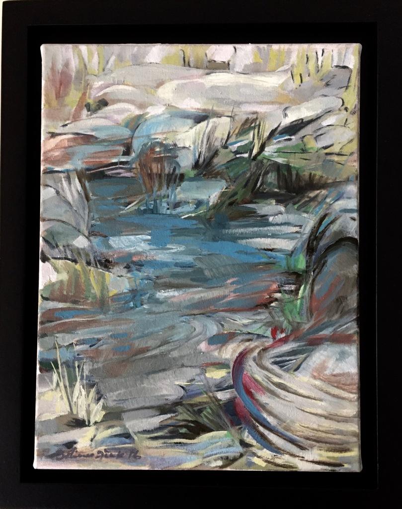 fink-desert-dream-i-oil-on-canvas-12-x-9%22-2016