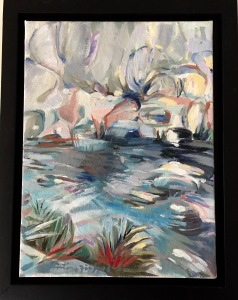 fink-desert-dream-iii-oil-on-canvas-21-x-9%22-2016