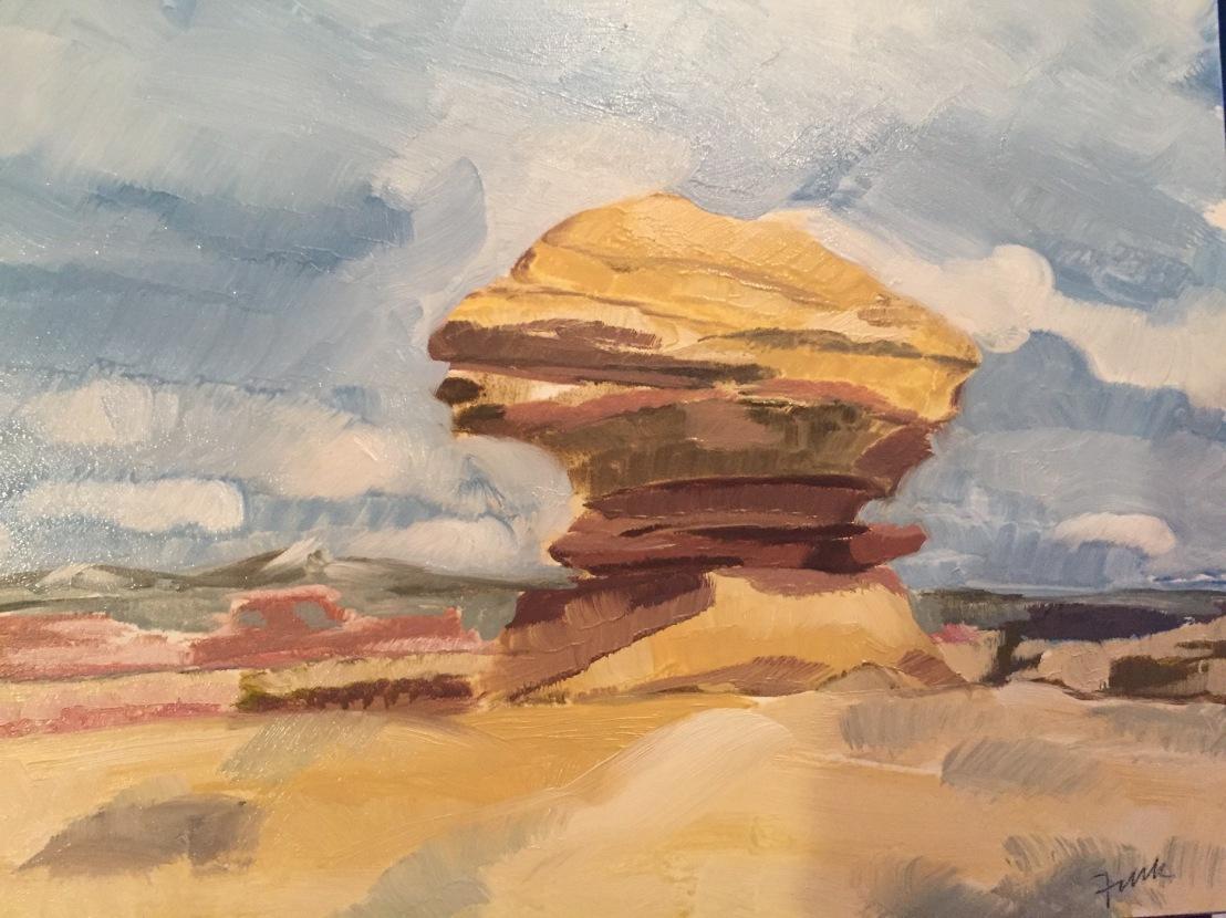 Canyonlands Sentry.jpg